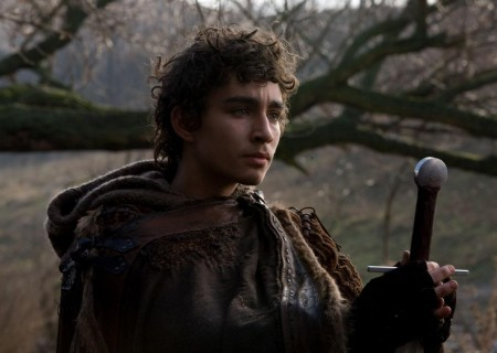 • MFPOMN - My Favorit Picture Of My Neighbour - Page 7 Robert-sheehan-399928729